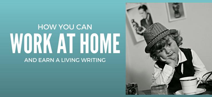 Cần gấp lắm cộng tác viên viết bài online tự do thời gian, lương cao