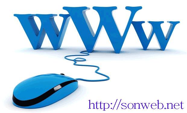 Chi phí duy trì trang web hết bao nhiêu tiền